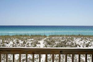 Dolphin House House / Cottage rental in Navarre Beach House Rentals in Navarre Florida - #23