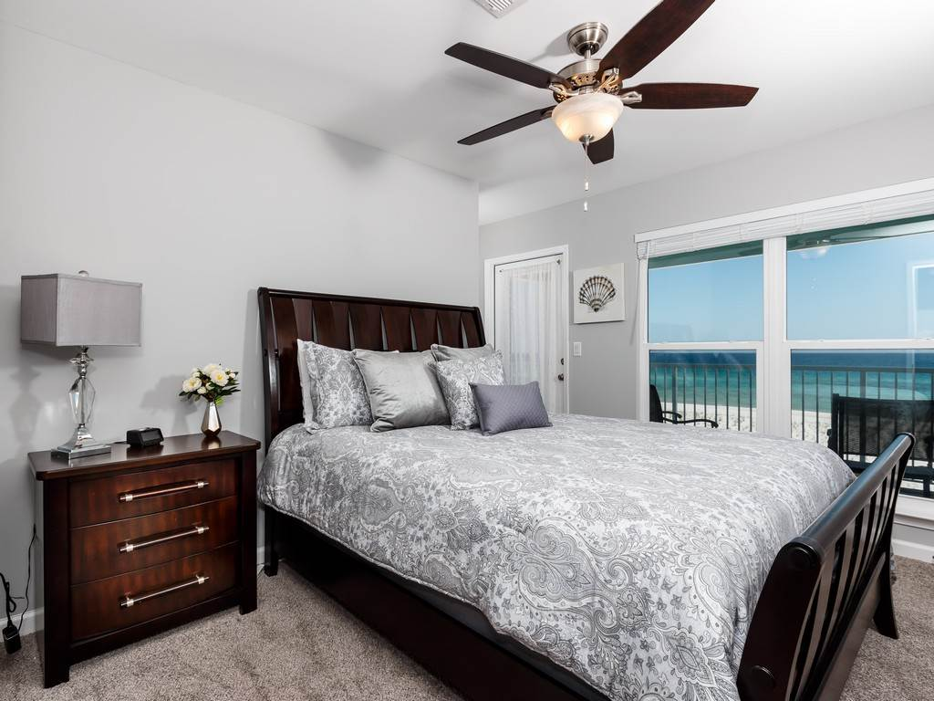 Happy Place Townhome House / Cottage rental in Navarre Beach House Rentals in Navarre Florida - #12