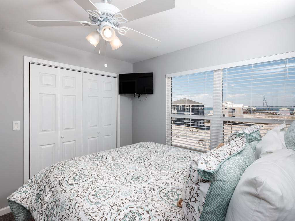 Happy Place Townhome House / Cottage rental in Navarre Beach House Rentals in Navarre Florida - #13