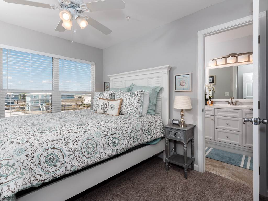 Happy Place Townhome House / Cottage rental in Navarre Beach House Rentals in Navarre Florida - #14