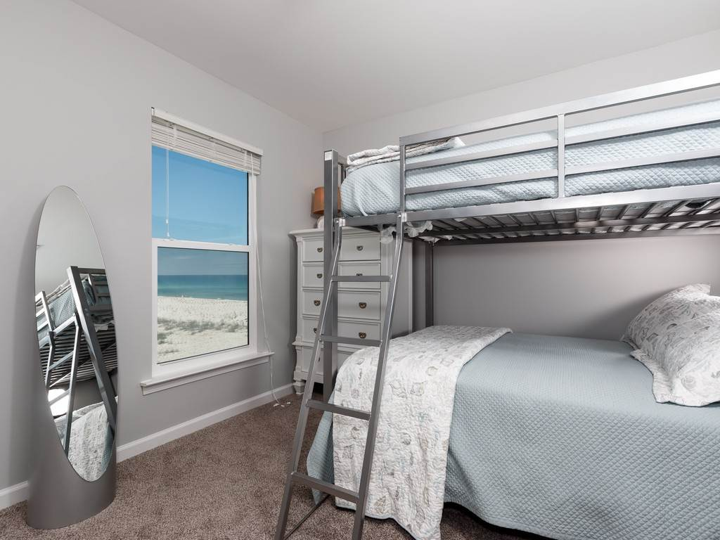 Happy Place Townhome House / Cottage rental in Navarre Beach House Rentals in Navarre Florida - #16