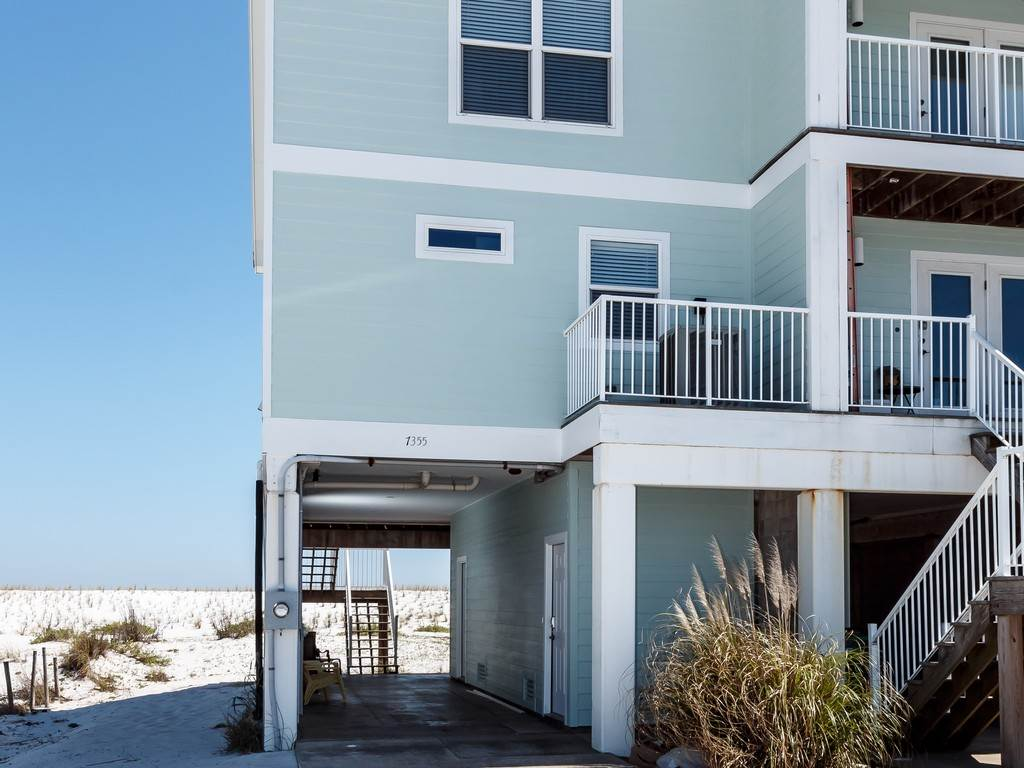 Happy Place Townhome House / Cottage rental in Navarre Beach House Rentals in Navarre Florida - #22