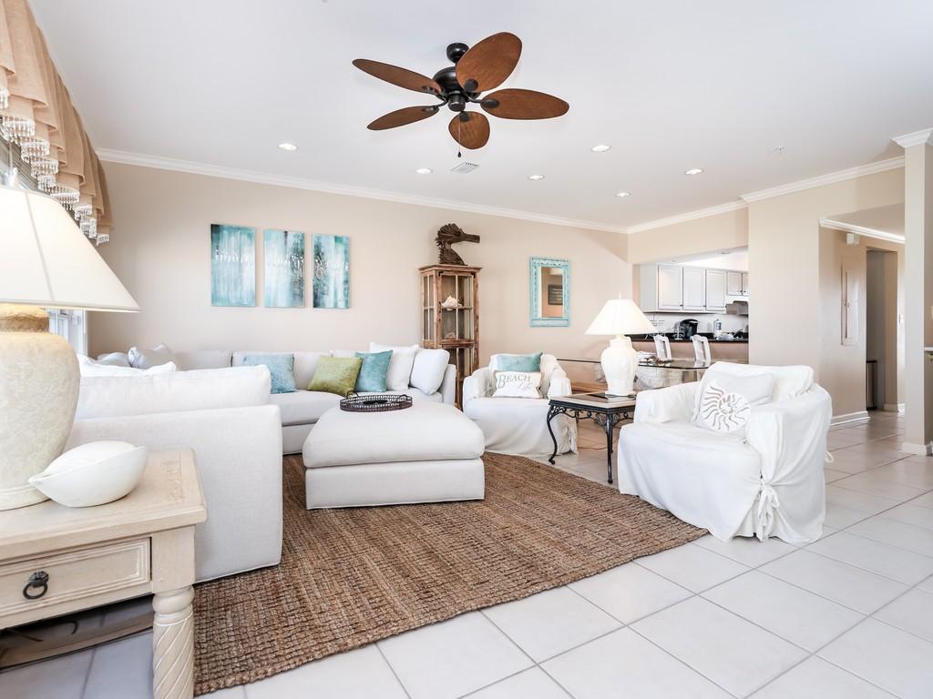 La Casa Rosada House/Cottage rental in Navarre Beach House Rentals in Navarre Florida - #3