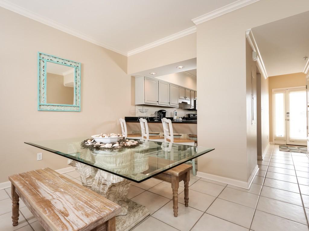 La Casa Rosada House/Cottage rental in Navarre Beach House Rentals in Navarre Florida - #6