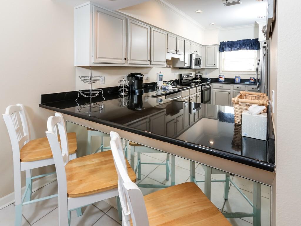 La Casa Rosada House/Cottage rental in Navarre Beach House Rentals in Navarre Florida - #8