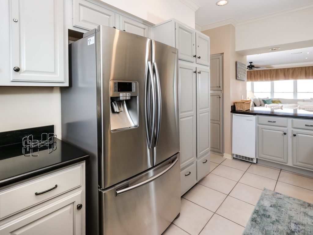 La Casa Rosada House/Cottage rental in Navarre Beach House Rentals in Navarre Florida - #9