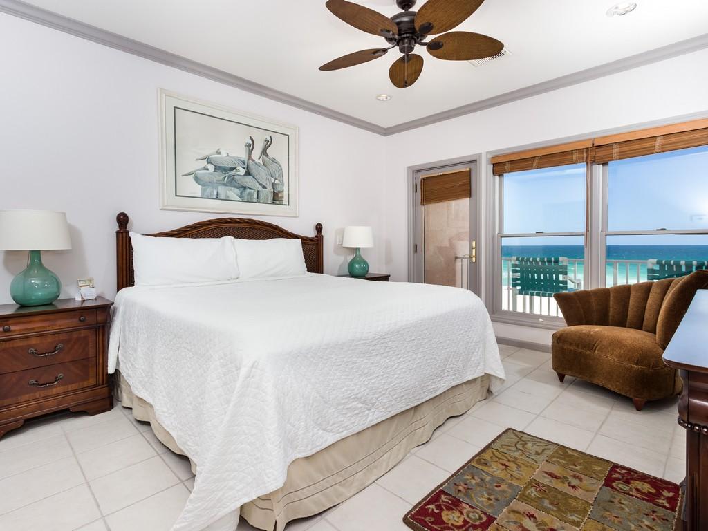 La Casa Rosada House/Cottage rental in Navarre Beach House Rentals in Navarre Florida - #10