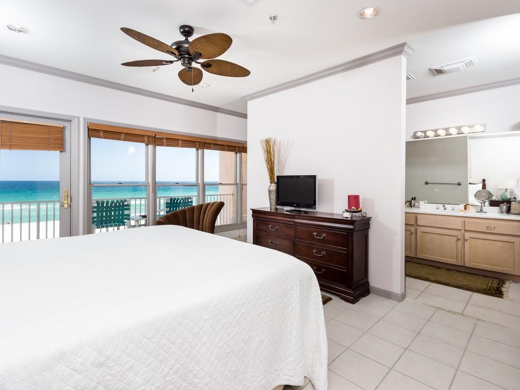 La Casa Rosada House/Cottage rental in Navarre Beach House Rentals in Navarre Florida - #11