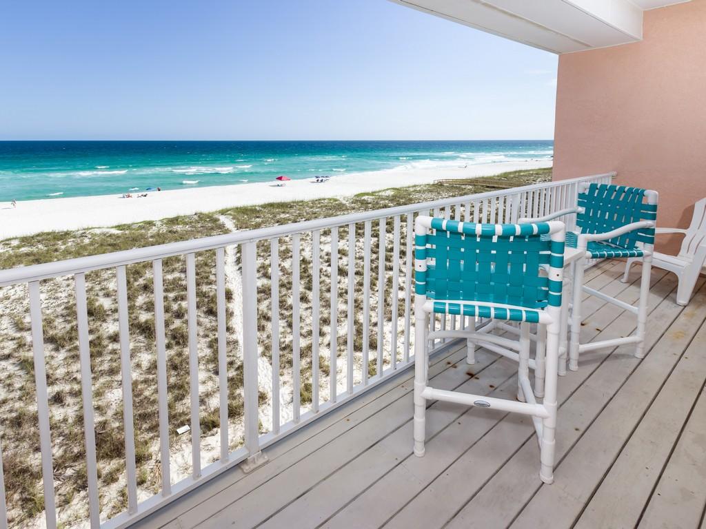 La Casa Rosada House/Cottage rental in Navarre Beach House Rentals in Navarre Florida - #12