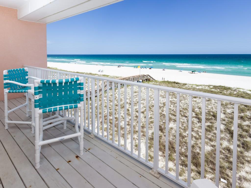 La Casa Rosada House/Cottage rental in Navarre Beach House Rentals in Navarre Florida - #13
