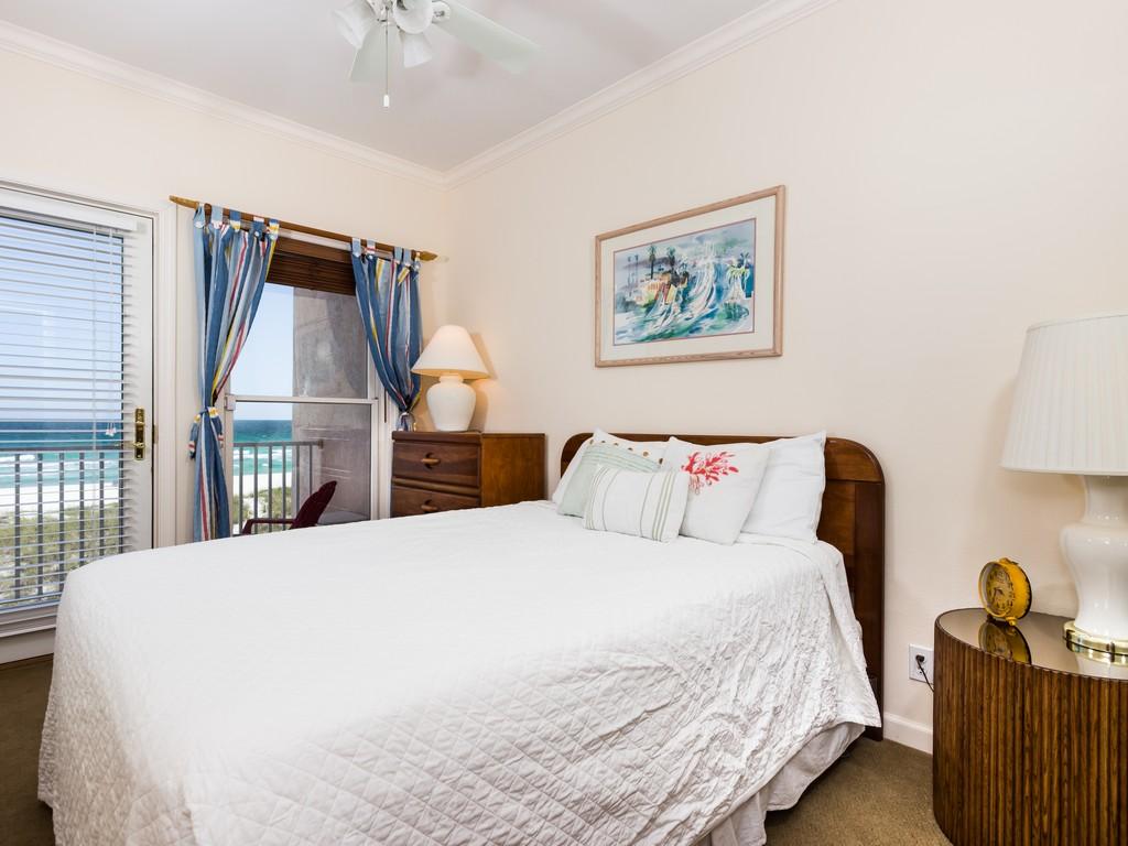 La Casa Rosada House/Cottage rental in Navarre Beach House Rentals in Navarre Florida - #16