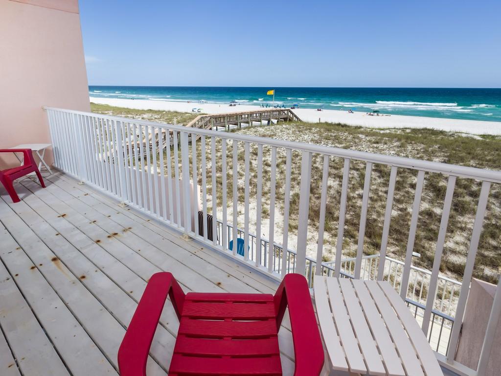La Casa Rosada House/Cottage rental in Navarre Beach House Rentals in Navarre Florida - #18