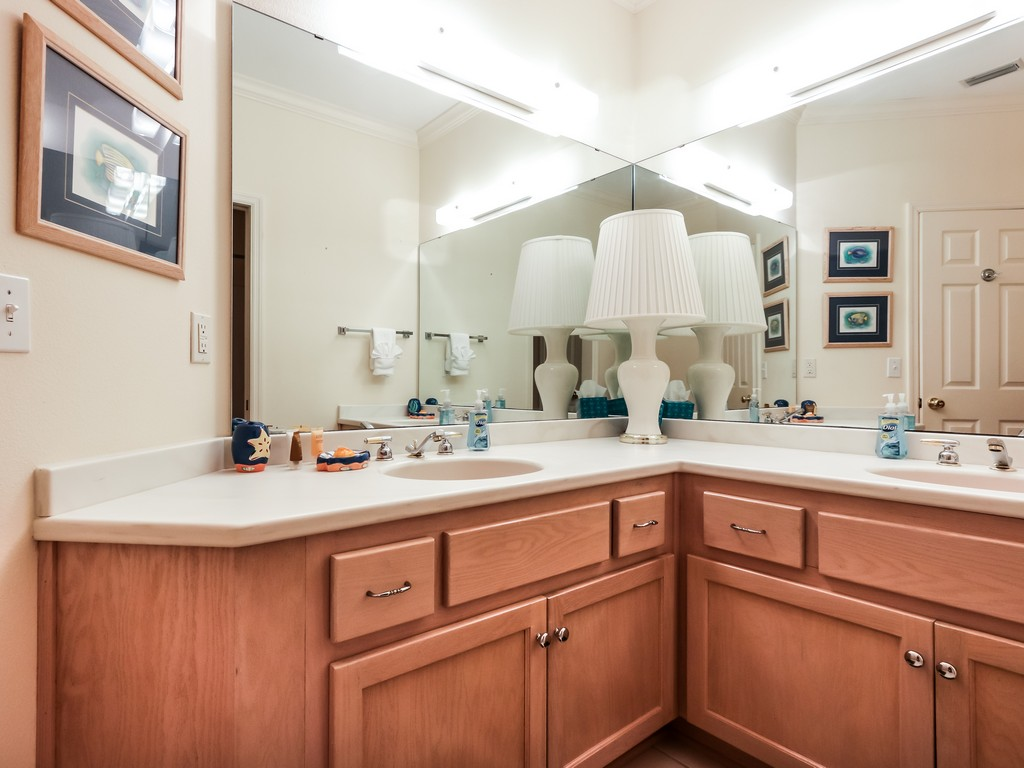 La Casa Rosada House/Cottage rental in Navarre Beach House Rentals in Navarre Florida - #19