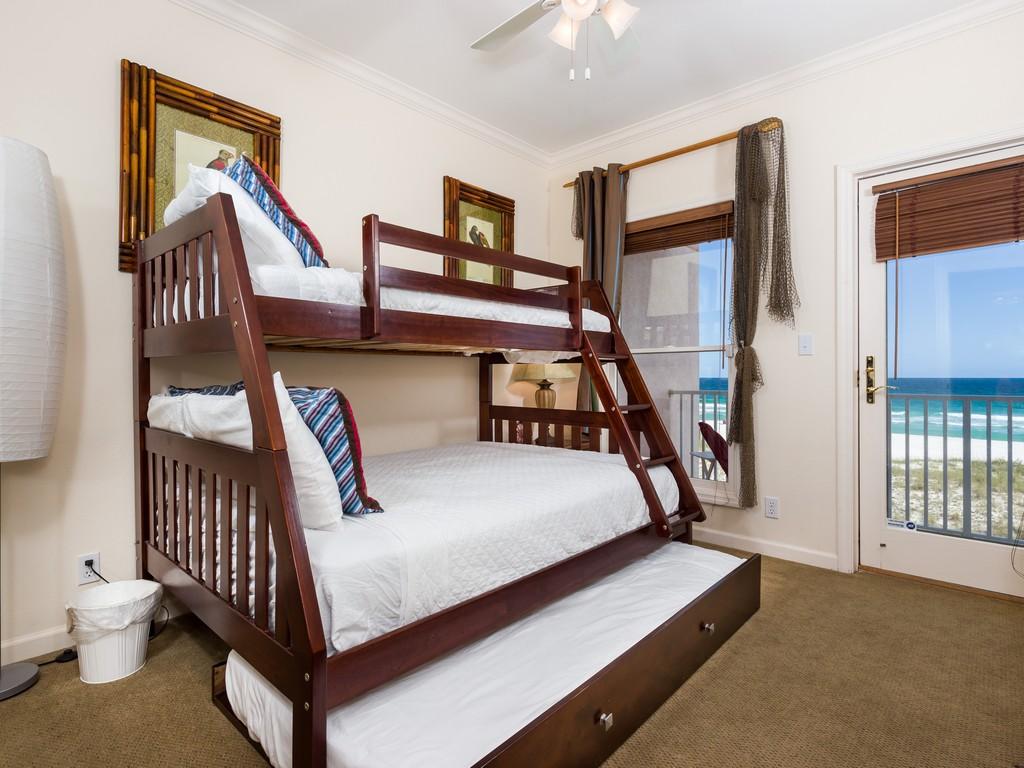 La Casa Rosada House/Cottage rental in Navarre Beach House Rentals in Navarre Florida - #21