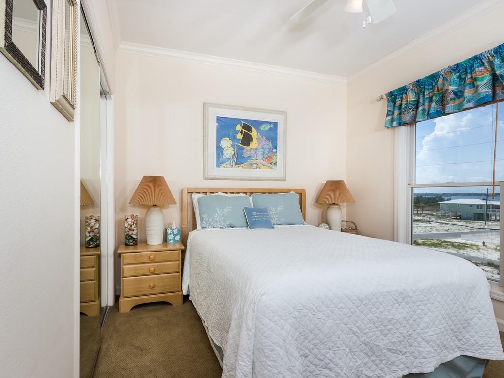 La Casa Rosada House/Cottage rental in Navarre Beach House Rentals in Navarre Florida - #24