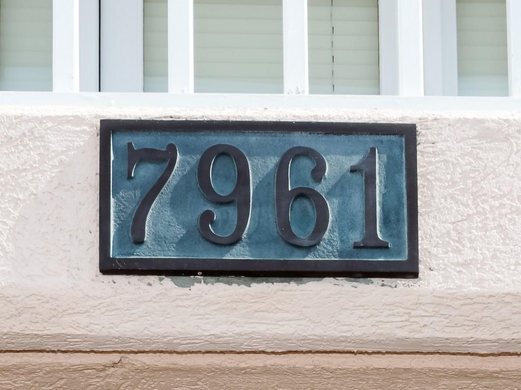 La Casa Rosada House/Cottage rental in Navarre Beach House Rentals in Navarre Florida - #29