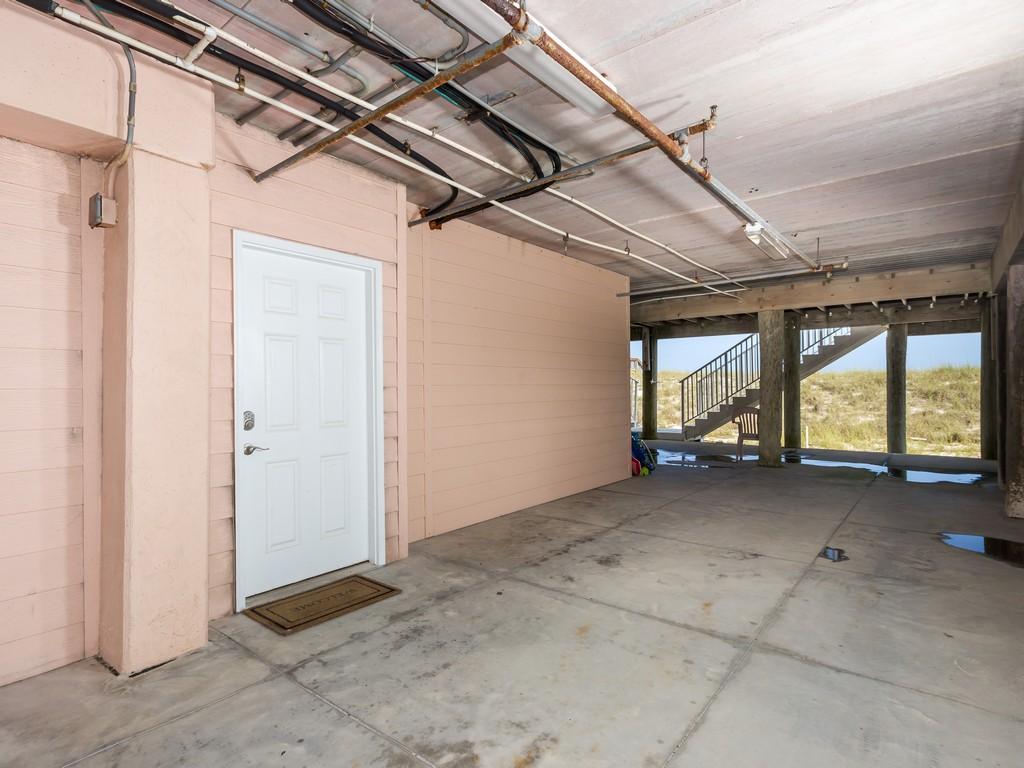 La Casa Rosada House/Cottage rental in Navarre Beach House Rentals in Navarre Florida - #31