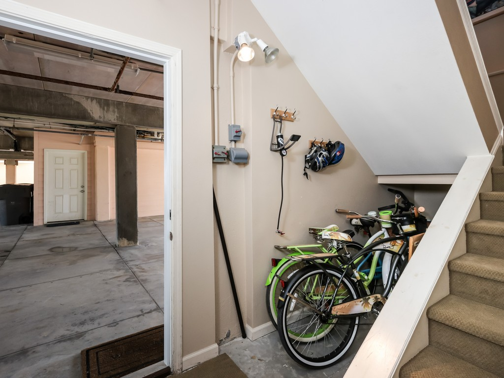 La Casa Rosada House/Cottage rental in Navarre Beach House Rentals in Navarre Florida - #32