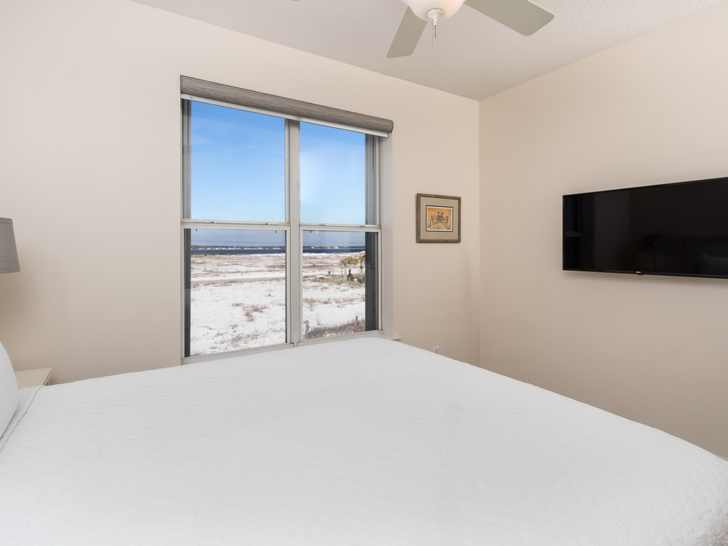 Lifes A Peach! House / Cottage rental in Navarre Beach House Rentals in Navarre Florida - #13