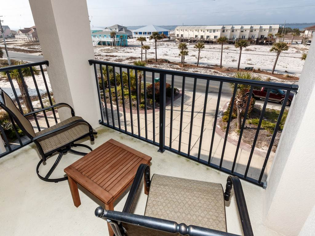 Maranatha House House / Cottage rental in Navarre Beach House Rentals in Navarre Florida - #9