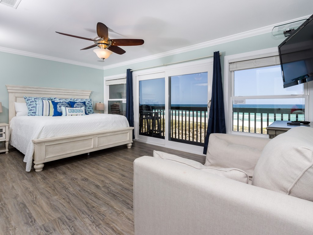 Nawn Sense Sands House / Cottage rental in Navarre Beach House Rentals in Navarre Florida - #11