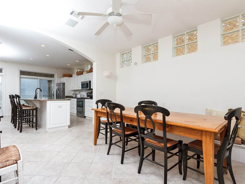 Paradiso House/Cottage rental in Navarre Beach House Rentals in Navarre Florida - #6