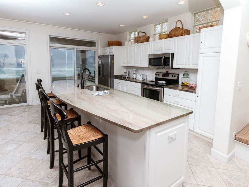 Paradiso House/Cottage rental in Navarre Beach House Rentals in Navarre Florida - #8