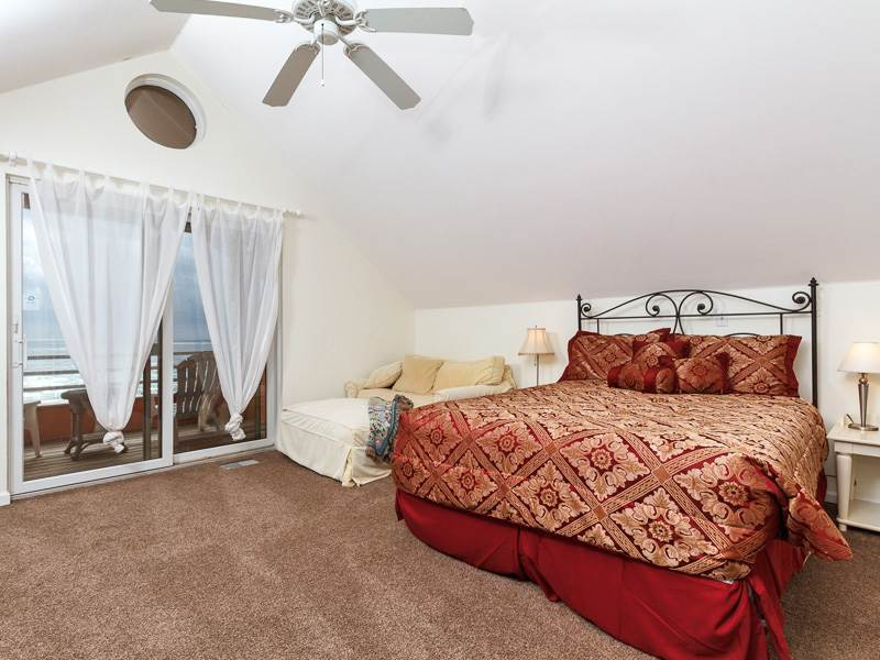 Paradiso House/Cottage rental in Navarre Beach House Rentals in Navarre Florida - #10
