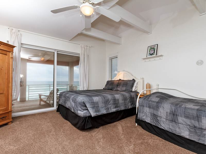 Paradiso House/Cottage rental in Navarre Beach House Rentals in Navarre Florida - #15