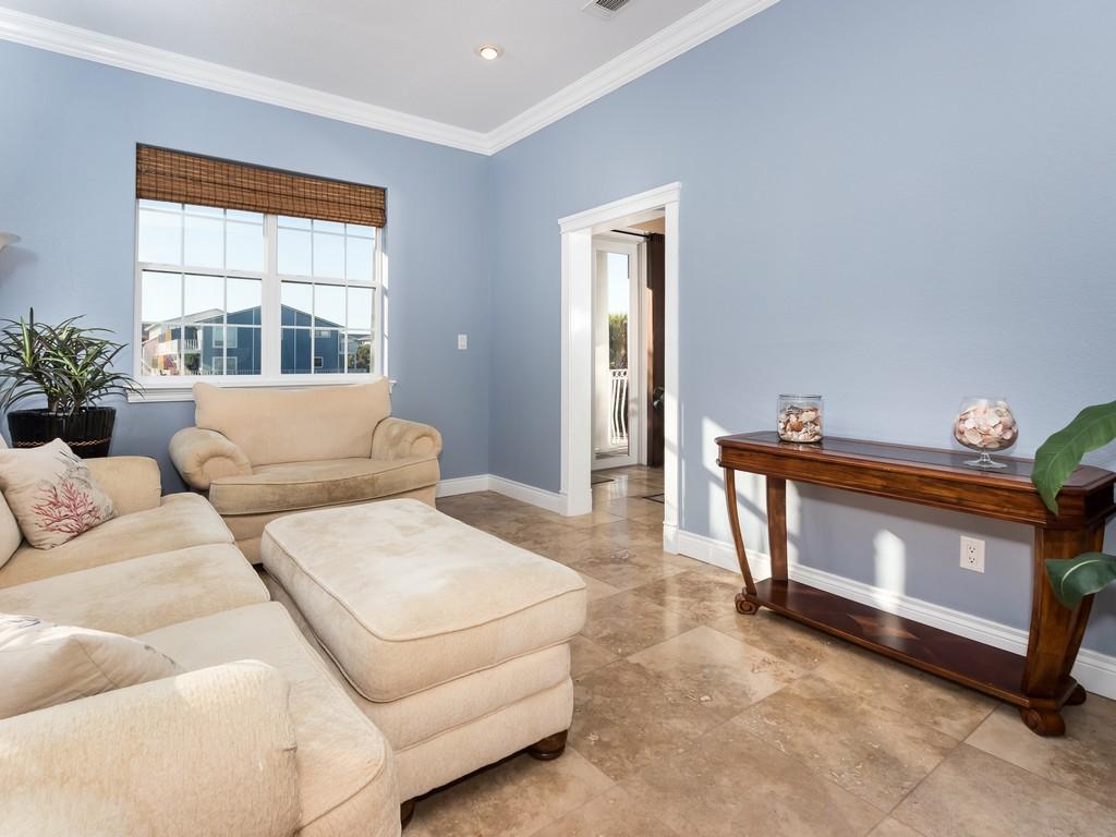 Periwinkle Parakeet House/Cottage rental in Navarre Beach House Rentals in Navarre Florida - #4