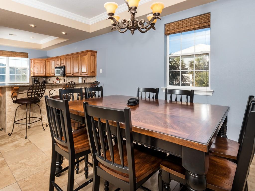 Periwinkle Parakeet House/Cottage rental in Navarre Beach House Rentals in Navarre Florida - #7