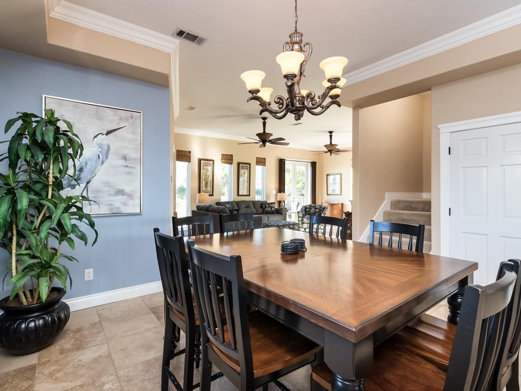 Periwinkle Parakeet House/Cottage rental in Navarre Beach House Rentals in Navarre Florida - #8