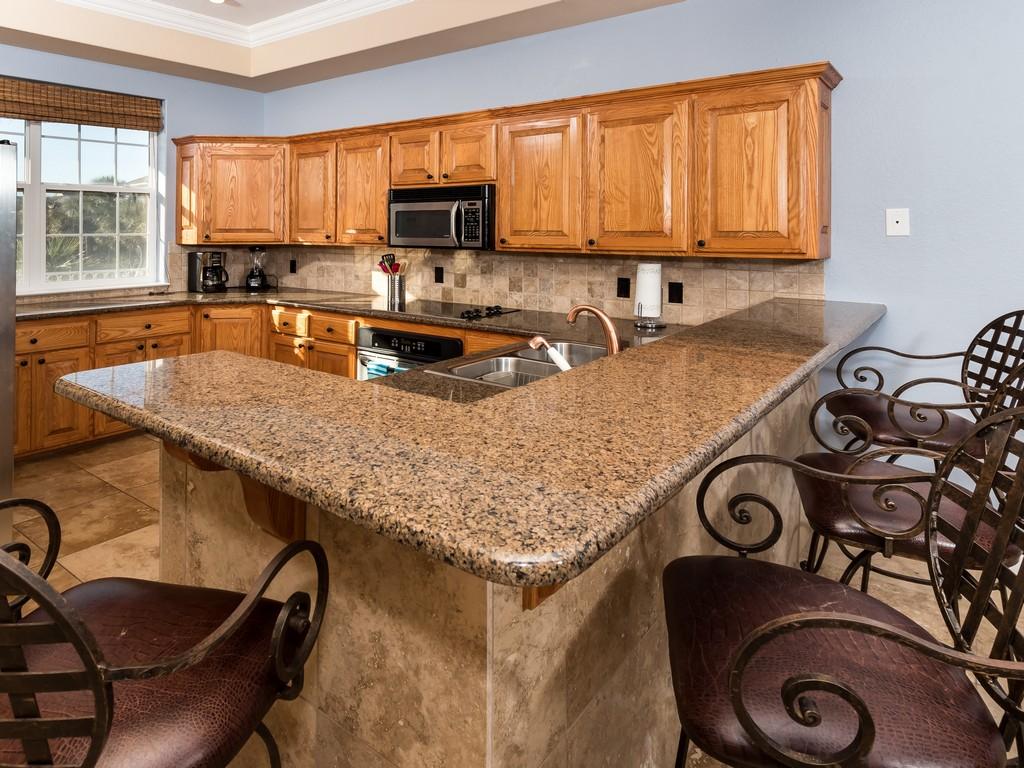 Periwinkle Parakeet House/Cottage rental in Navarre Beach House Rentals in Navarre Florida - #9