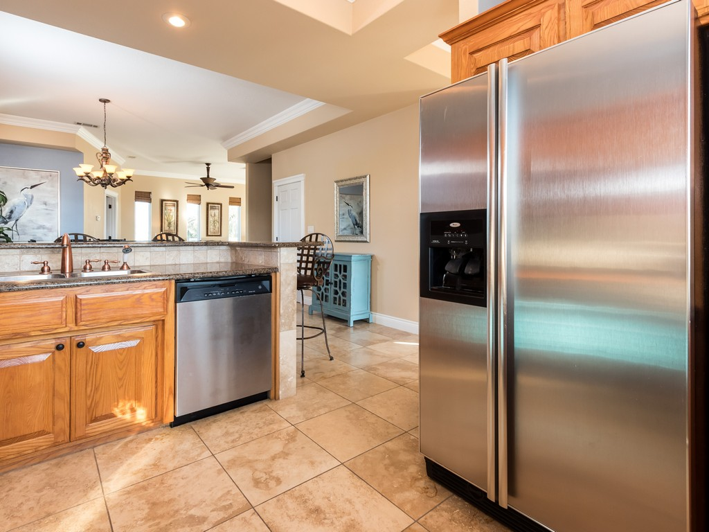 Periwinkle Parakeet House/Cottage rental in Navarre Beach House Rentals in Navarre Florida - #10