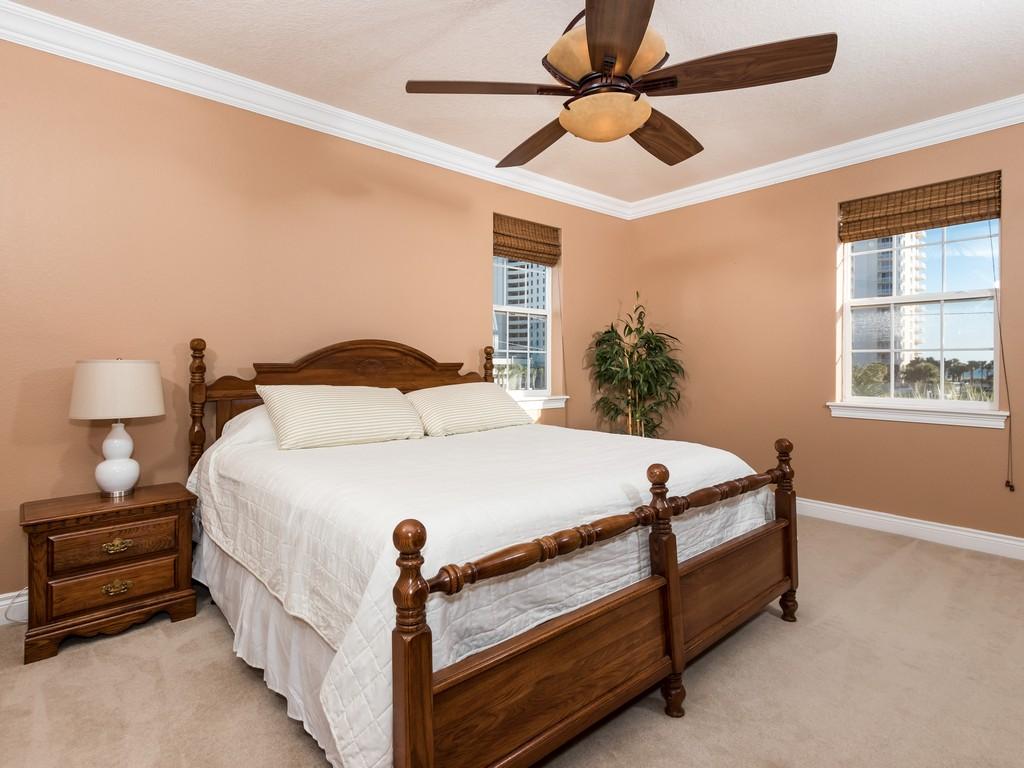 Periwinkle Parakeet House/Cottage rental in Navarre Beach House Rentals in Navarre Florida - #11