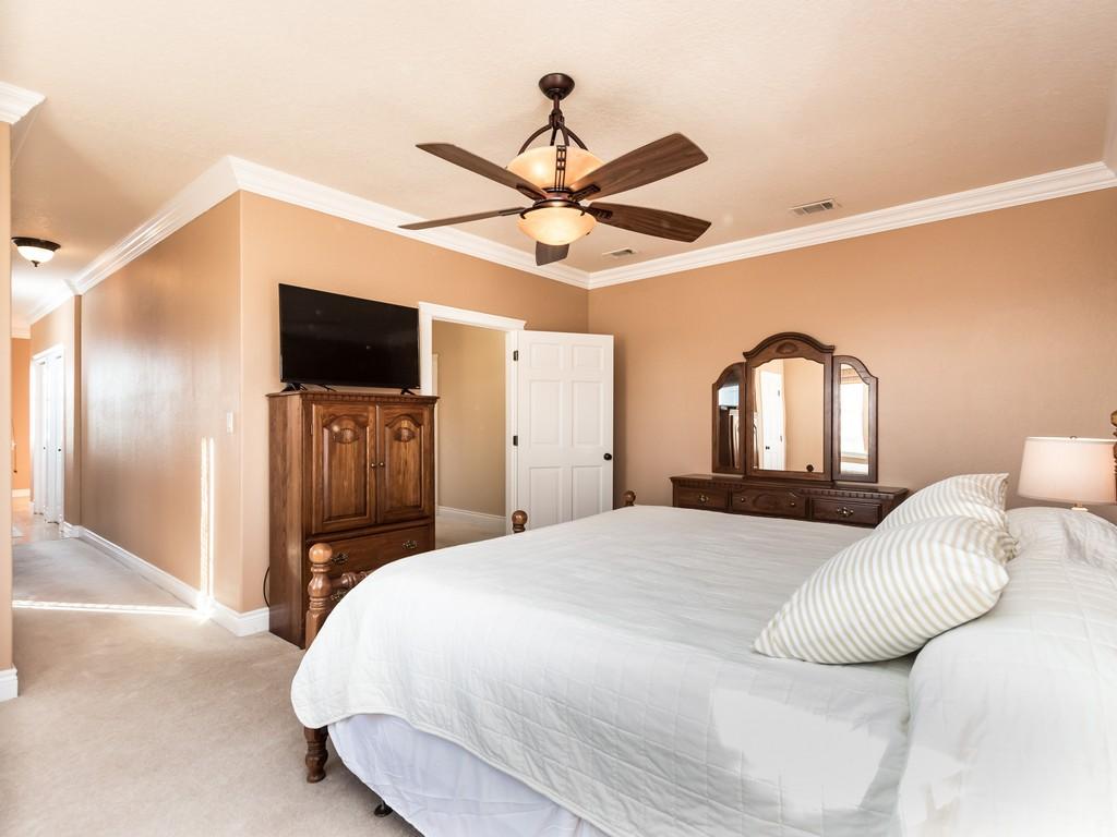 Periwinkle Parakeet House/Cottage rental in Navarre Beach House Rentals in Navarre Florida - #12