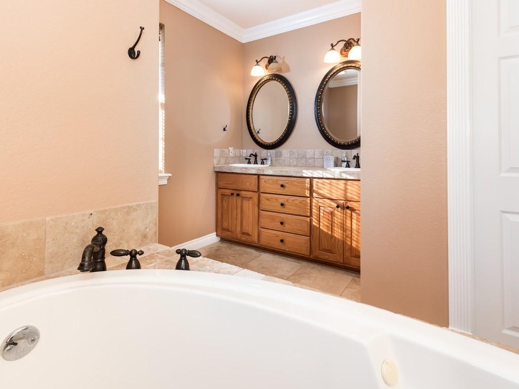 Periwinkle Parakeet House/Cottage rental in Navarre Beach House Rentals in Navarre Florida - #14