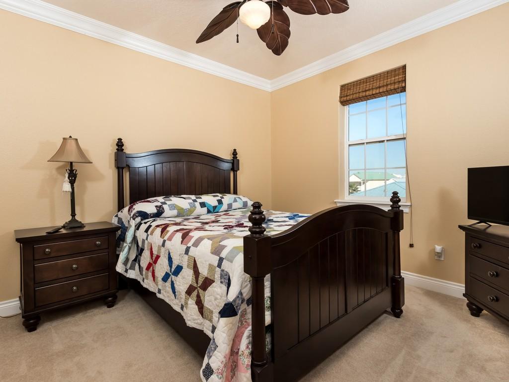 Periwinkle Parakeet House/Cottage rental in Navarre Beach House Rentals in Navarre Florida - #16