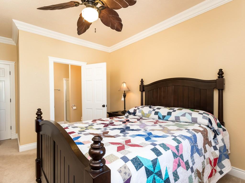 Periwinkle Parakeet House/Cottage rental in Navarre Beach House Rentals in Navarre Florida - #17