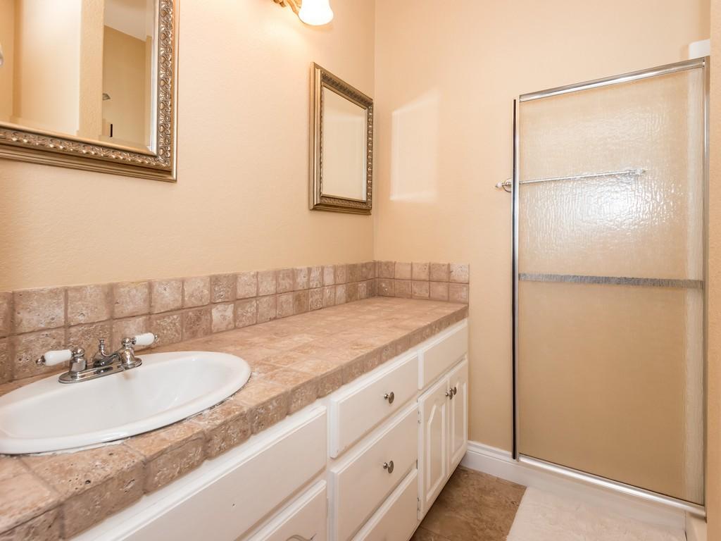 Periwinkle Parakeet House/Cottage rental in Navarre Beach House Rentals in Navarre Florida - #18