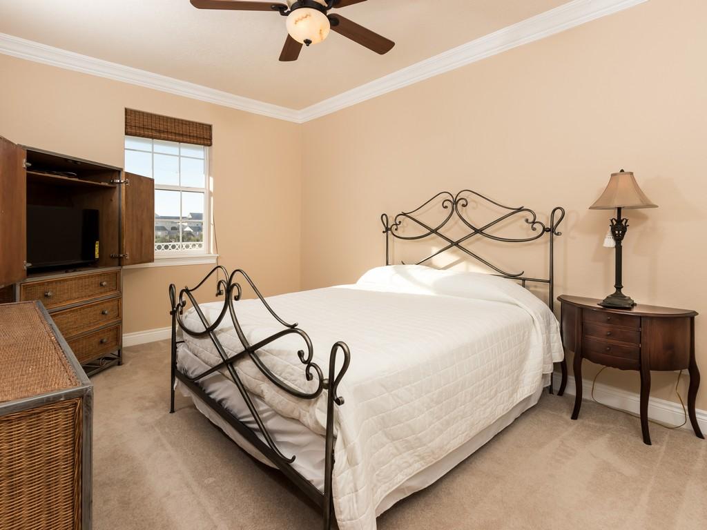 Periwinkle Parakeet House/Cottage rental in Navarre Beach House Rentals in Navarre Florida - #19
