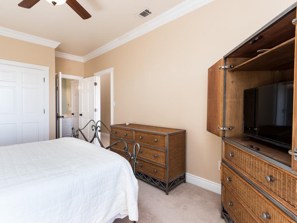 Periwinkle Parakeet House/Cottage rental in Navarre Beach House Rentals in Navarre Florida - #20