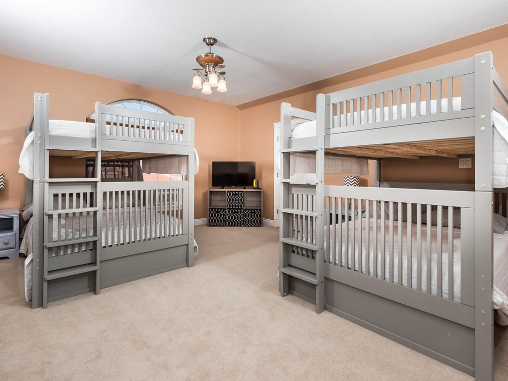 Periwinkle Parakeet House/Cottage rental in Navarre Beach House Rentals in Navarre Florida - #22