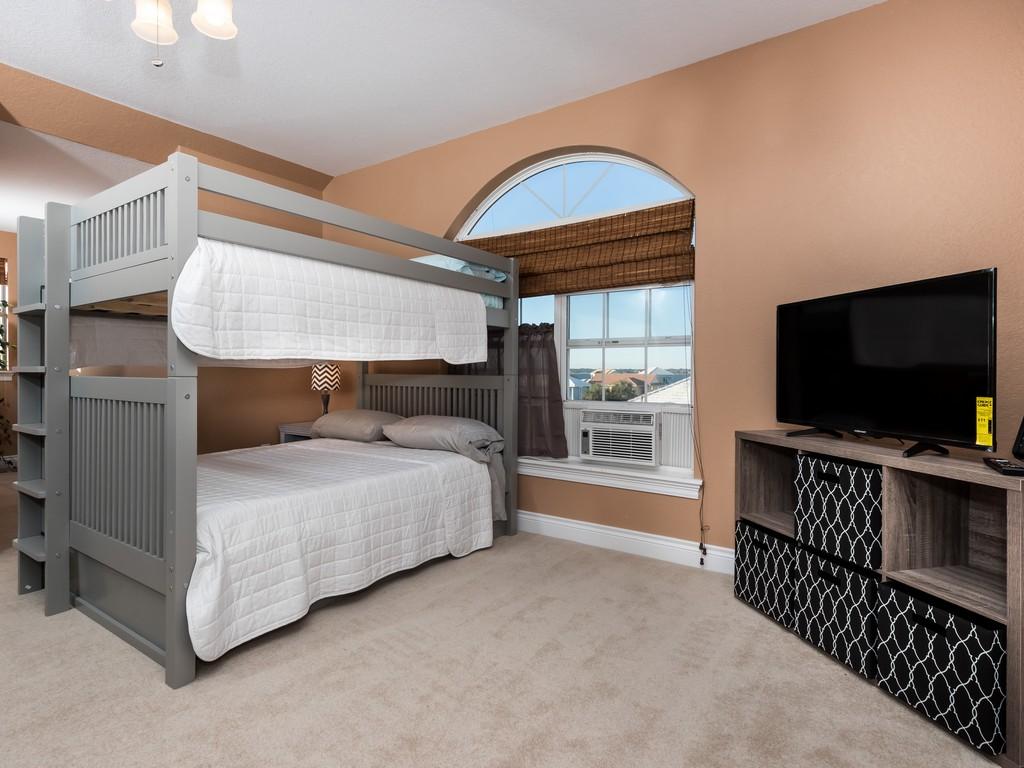 Periwinkle Parakeet House/Cottage rental in Navarre Beach House Rentals in Navarre Florida - #23