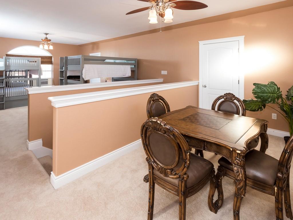 Periwinkle Parakeet House/Cottage rental in Navarre Beach House Rentals in Navarre Florida - #24