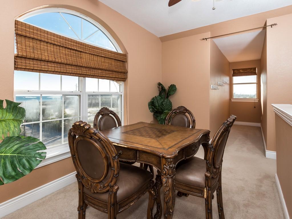 Periwinkle Parakeet House/Cottage rental in Navarre Beach House Rentals in Navarre Florida - #25