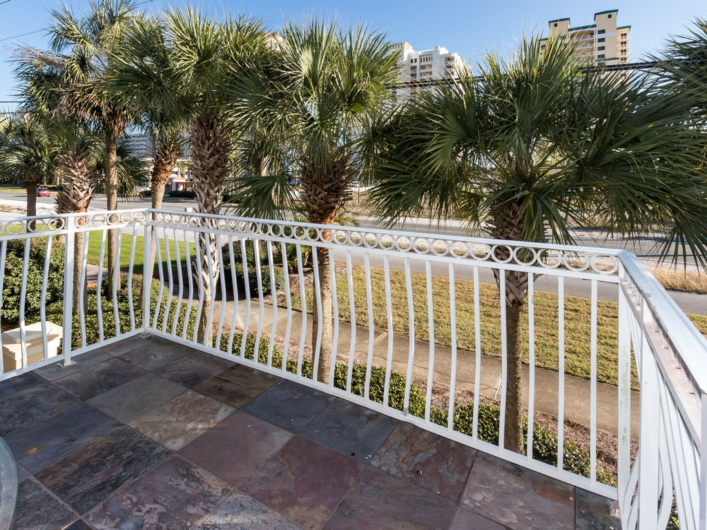 Periwinkle Parakeet House/Cottage rental in Navarre Beach House Rentals in Navarre Florida - #26