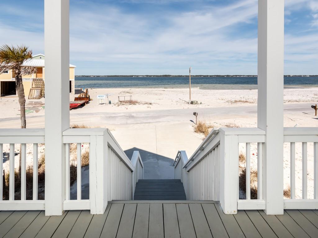 Salt Life Soulmates House/Cottage rental in Navarre Beach House Rentals in Navarre Florida - #1