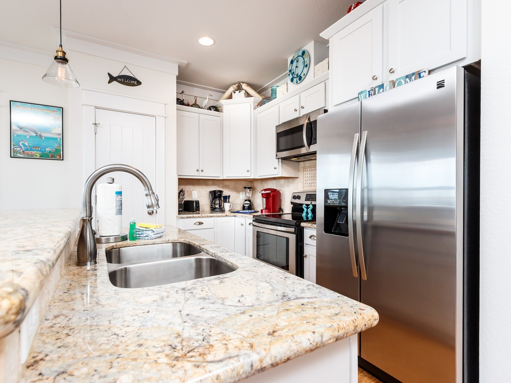 Salt Life Soulmates House/Cottage rental in Navarre Beach House Rentals in Navarre Florida - #12