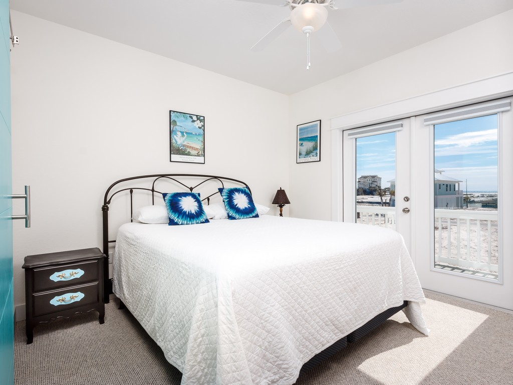 Salt Life Soulmates House/Cottage rental in Navarre Beach House Rentals in Navarre Florida - #14